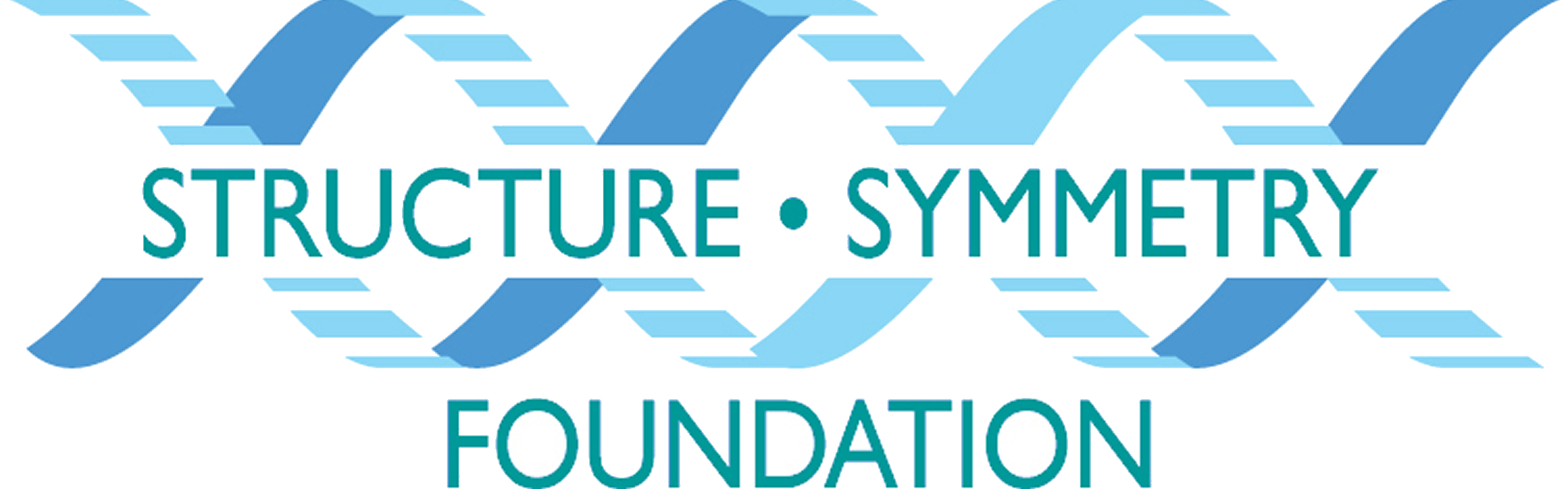 Structure Symmetry Foundation