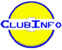 Club Info Solutions