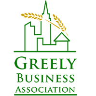 Greely Business Association