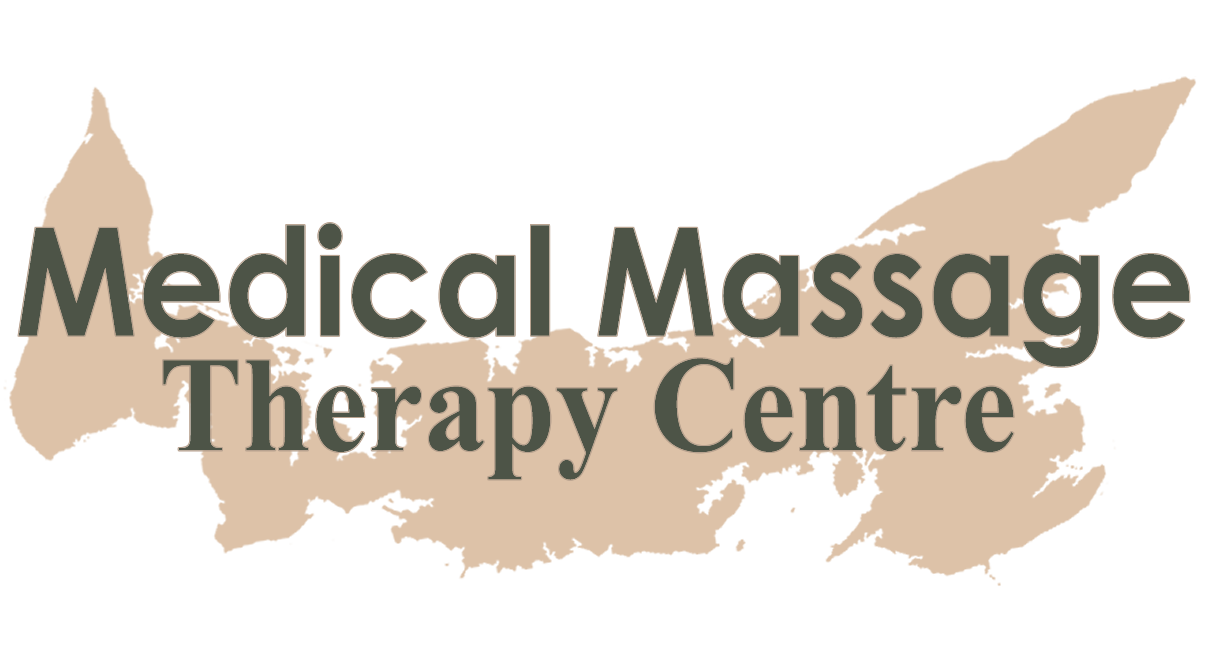 Medical Massage PEI