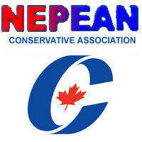 Nepean Conservative Association